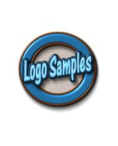 Click to see logo samples of past logo jobs.